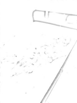 孤独死画像処理2.jpg